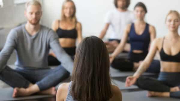 formation prof de yoga en ligne
